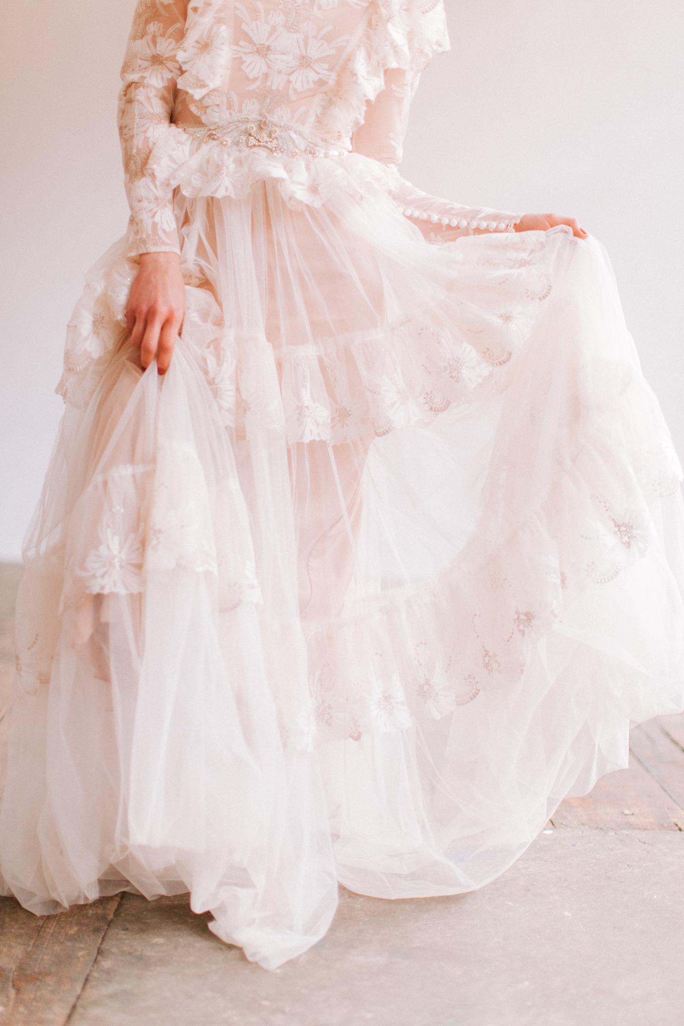 Dresses 8