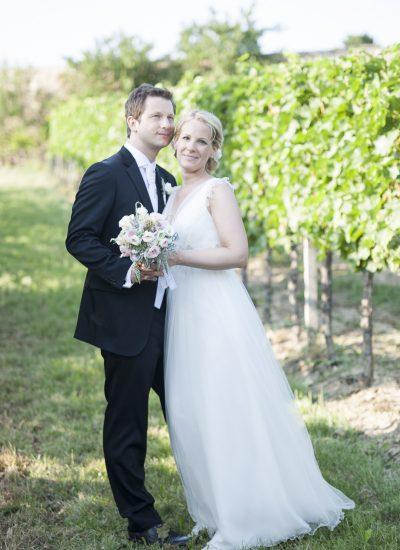 dieElfe_Hochzeit_TinaundClemens-114